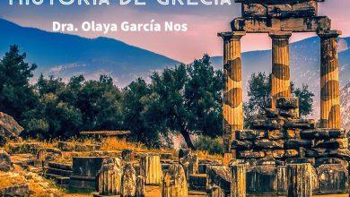 Photo of El oráculo de Delfos en la Historia de Grecia.