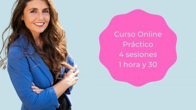 Photo of Curso de Coaching y Motivación